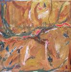 Laurent Buntinx - La charge