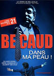 Yves De Closets - SPECTACLE CONCERT BECAUD