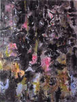 Richard Lazzara - un gros Arborescence