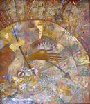 Mihail Victorov - Time-Man 2 .