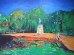 Impressionist Gallery - Le Parc