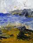 Marie Christine Legeay - SEA WILD COAST