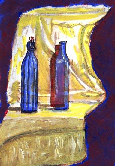 Yfig-bouteilles.Jpg