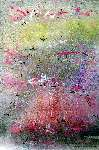 Richard Lazzara - mouvement lingam