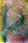 Richard Lazzara - praire sarcler