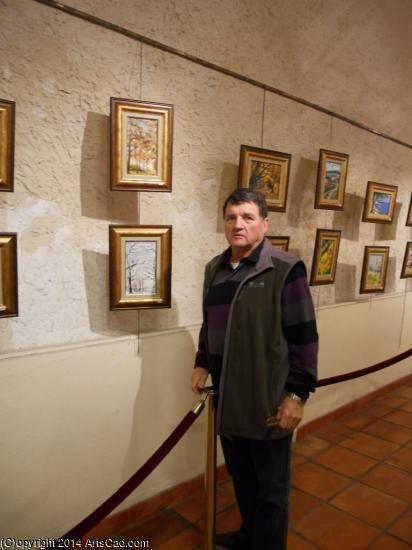 """Résultat de recherche d'images pour """"georges ruault peintre"""""""